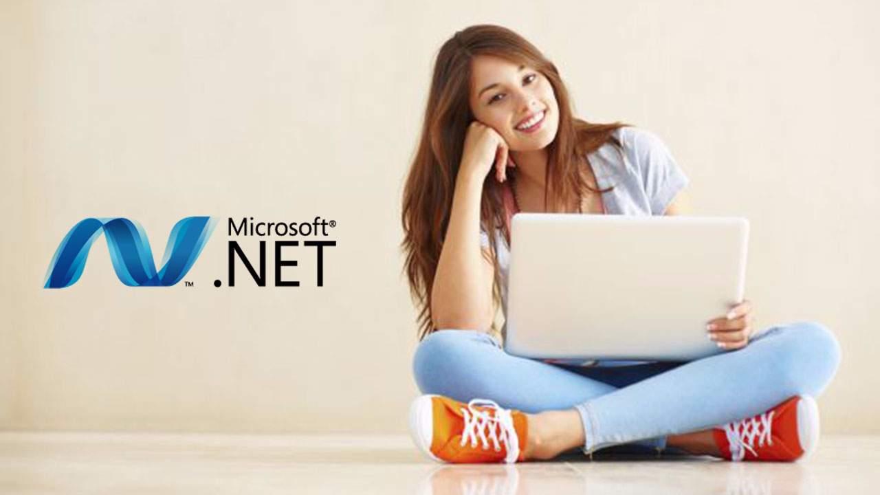 ما هو مساعد التشغيل NET Framework وما هي أهميته لتشغيل الألعاب والبرامج بكفائة عالية