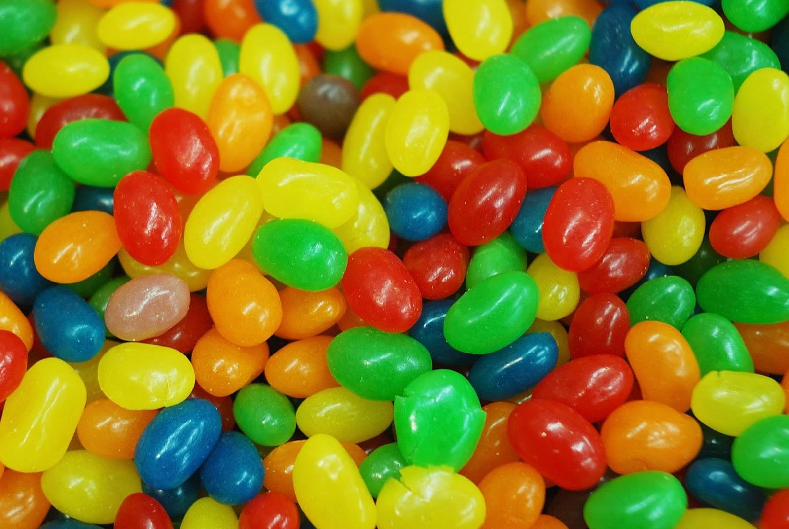 2fcb42fffa3c BANCO DE IMÁGENES  6 fotos gratis de dulces a granel