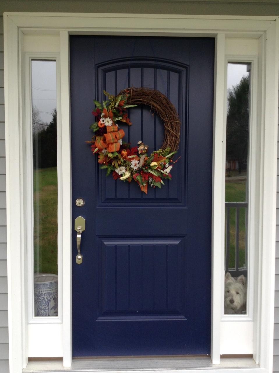 Williams Door & Best Red Paint For Front Door Uk Black ...