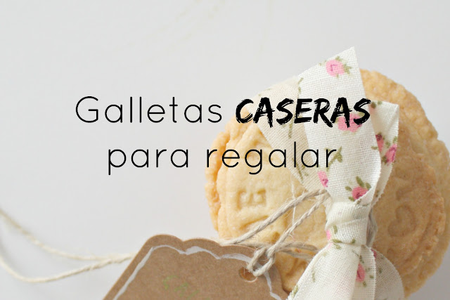 http://mediasytintas.blogspot.com/2016/06/galletas-caseras-para-regalar.html