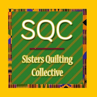 Sisters Quilting Collective
