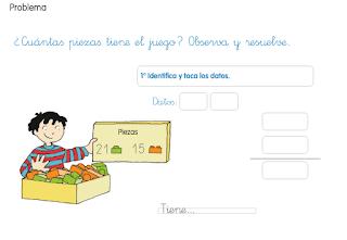 http://ceiploreto.es/sugerencias/cp.juan.de.la.cosa/matespdi/01/08/04/010804.swf