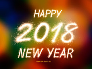 Download HD Happy New Year 2018 Pic and SMS free, New Year 2018 Wallpaper and SMS