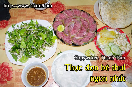 be-thui-giang-ghe-ngon-nhat-03-www.c10mt.com
