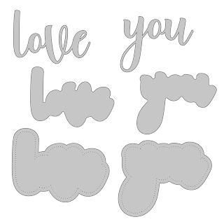 Love You Dies