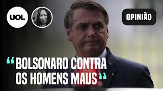 Médica picada por jararaca – Bolsonaro Veta perdão das dívidas de igrejas