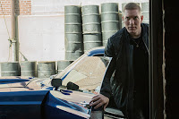 Joseph Sikora in Power Season 4 (8)