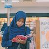 12 Cara Muslimah Memperbaiki Diri Sendiri