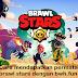 Bwh.fun, cara mendapatkan permata di brawl stars dengan bwh.fun