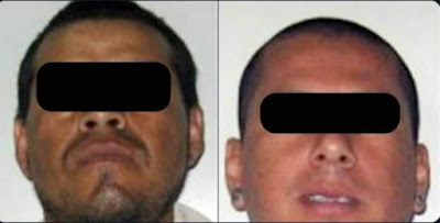 Mataron a Dulce a cuchilladas en Guaymas; ya están en la cárcel