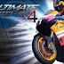 Podrás viajar a fantásticos mundos conduciendo tu moto y competir con expertos de todo el mundo - descarga gratis
