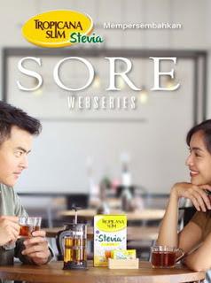 Download Film Sore Istri Dari Masa Depan (2017) WEB-DL 720p