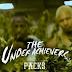 "The Underachievers divulga novo single ""Pack""; ouça"