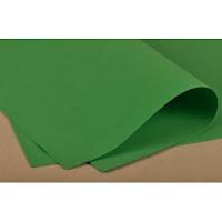 http://apscraft.pl/pl/foamiran/269-foamiran-zielony.html