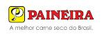 Paineira - A melhor carne seca do Brasil
