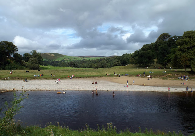 Bolton-Abbey-Beach