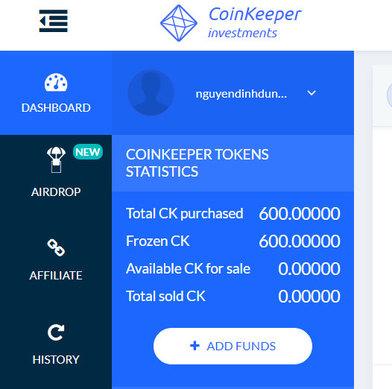 https://coinkeeper.io/i/ref=YQDNeg5C