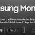 SAMSUNG MONDAY! Sconti PAZZI oggi sul Samsung Store