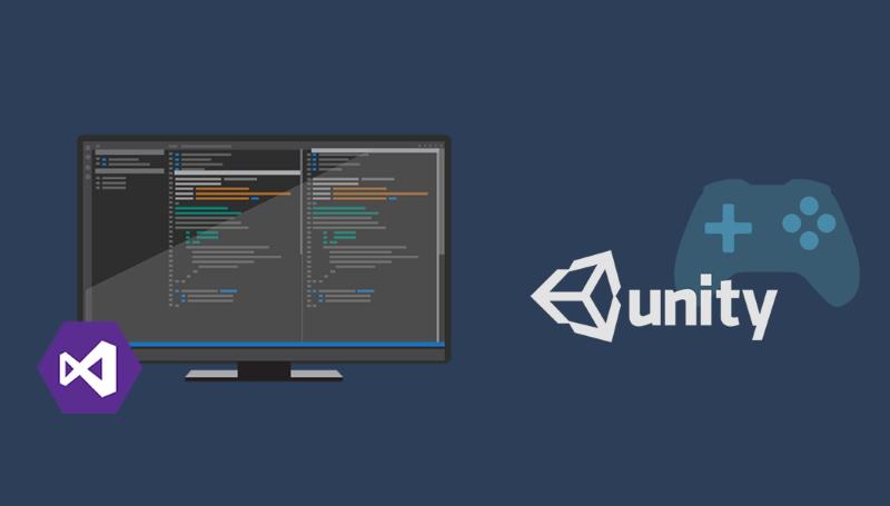 Coding Labs - Script Programming Tutorial