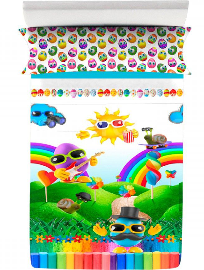 https://www.dortehogar.com/es/sabanas-infantil/4535-manterol-juego-de-cama-huevos-de-colores-coleccion-junior