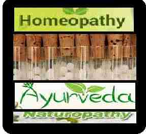 Salary In Homeopathy, Package In Ayurveda, Natural Treatment, Naturopathy Vs Homeopathy