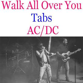Walk All Over YouTabs AC/DC - How To Play Gladiator On Guitar Tabs & Sheet Online,Walk All Over YouTabs AC/DC& Lisa Gerrard - Walk All Over You(Now We Are Free ) Easy Chords Guitar Tabs & Sheet Online,Walk All Over YouTabsWalk All Over YouHans Zimmer. How To Play Walk All Over YouTabsWalk All Over YouOn Guitar Tabs & Sheet Online,Walk All Over YouTabsWalk All Over You AC/DCLady Jane Tabs Chords Guitar Tabs & Sheet OnlineWalk All Over YouTabsWalk All Over YouHans Zimmer. How To Play Walk All Over YouTabsWalk All Over YouOn Guitar Tabs & Sheet Online,Walk All Over YouTabsWalk All Over You AC/DCLady Jane Tabs Chords Guitar Tabs & Sheet Online.AC/DCsongs,AC/DCmembers,AC/DCalbums,rolling stones logo,rolling stones youtube,AC/DCtour,rolling stones wiki,rolling stones youtube playlist, AC/DCsongs, AC/DCalbums, AC/DCmembers, AC/DCyoutube, AC/DCsinger, AC/DCtour 2019, AC/DCwiki, AC/DCtour,steven tyler, AC/DCdream on, AC/DCjoe perry, AC/DCalbums, AC/DCmembers,brad whitford, AC/DCsteven tyler,ray tabano,AC/DClyrics, AC/DCbest songs,Walk All Over YouTabsWalk All Over YouAC/DC- How To PlayWalk All Over YouAC/DCOn Guitar Tabs & Sheet Online,Walk All Over YouTabsWalk All Over YouAC/DC-Walk All Over YouChords Guitar Tabs & Sheet Online.Walk All Over YouTabsWalk All Over You AC/DC- How To PlayWalk All Over YouOn Guitar Tabs & Sheet Online,Walk All Over YouTabsWalk All Over You AC/DC-Walk All Over YouChords Guitar Tabs & Sheet Online,Walk All Over YouTabsWalk All Over You AC/DC. How To PlayWalk All Over YouOn Guitar Tabs & Sheet Online,Walk All Over YouTabsWalk All Over You AC/DC-Walk All Over YouEasy Chords Guitar Tabs & Sheet Online,Walk All Over YouTabsWalk All Over YouAcoustic   AC/DC- How To PlayWalk All Over You AC/DCAcoustic Songs On Guitar Tabs & Sheet Online,Walk All Over YouTabsWalk All Over You AC/DC-Walk All Over YouGuitar Chords Free Tabs & Sheet Online, Lady Janeguitar tabs  AC/DC;Walk All Over Youguitar chords  AC/DC; guitar notes;Walk All Over You AC/DCguitar pro tabs;Walk All Over Youguitar tablature;Walk All Over Youguitar chords songs;Walk All Over You AC/DCbasic guitar chords; tablature; easyWalk All Over You AC/DC; guitar tabs; easy guitar songs;Walk All Over You AC/DCguitar sheet music; guitar songs; bass tabs; acoustic guitar chords; guitar chart; cords of guitar; tab music; guitar chords and tabs; guitar tuner; guitar sheet; guitar tabs songs; guitar song; electric guitar chords; guitarWalk All Over You AC/DC; chord charts; tabs and chordsWalk All Over You AC/DC; a chord guitar; easy guitar chords; guitar basics; simple guitar chords; gitara chords;Walk All Over You AC/DC; electric guitar tabs;Walk All Over You AC/DC; guitar tab music; country guitar tabs;Walk All Over You AC/DC; guitar riffs; guitar tab universe;Walk All Over You AC/DC; guitar keys;Walk All Over You AC/DC; printable guitar chords; guitar table; esteban guitar;Walk All Over You AC/DC; all guitar chords; guitar notes for songs;Walk All Over You AC/DC; guitar chords online; music tablature;Walk All Over You AC/DC; acoustic guitar; all chords; guitar fingers;Walk All Over You AC/DCguitar chords tabs;Walk All Over You AC/DC; guitar tapping;Walk All Over You AC/DC; guitar chords chart; guitar tabs online;Walk All Over You AC/DCguitar chord progressions;Walk All Over You AC/DCbass guitar tabs;Walk All Over You AC/DCguitar chord diagram; guitar software;Walk All Over You AC/DCbass guitar; guitar body; guild guitars;Walk All Over You AC/DCguitar music chords; guitarWalk All Over You AC/DCchord sheet; easyWalk All Over You AC/DCguitar; guitar notes for beginners; gitar chord; major chords guitar;Walk All Over You AC/DCtab sheet music guitar; guitar neck; song tabs;Walk All Over You AC/DCtablature music for guitar; guitar pics; guitar chord player; guitar tab sites; guitar score; guitarWalk All Over You AC/DCtab books; guitar practice; slide guitar; aria guitars;Walk All Over You AC/DCtablature guitar songs; guitar tb;Walk All Over You AC/DCacoustic guitar tabs; guitar tab sheet;Walk All Over You AC/DCpower chords guitar; guitar tablature sites; guitarWalk All Over You AC/DCmusic theory; tab guitar pro; chord tab; guitar tan;Walk All Over You AC/DCprintable guitar tabs;Walk All Over You AC/DCultimate tabs; guitar notes and chords; guitar strings; easy guitar songs tabs; how to guitar chords; guitar sheet music chords; music tabs for acoustic guitar; guitar picking; ab guitar; list of guitar chords; guitar tablature sheet music; guitar picks; r guitar; tab; song chords and lyrics; main guitar chords; acousticWalk All Over You AC/DCguitar sheet music; lead guitar; freeWalk All Over You AC/DCsheet music for guitar; easy guitar sheet music; guitar chords and lyrics; acoustic guitar notes;Walk All Over You AC/DCacoustic guitar tablature; list of all guitar chords; guitar chords tablature; guitar tag; free guitar chords; guitar chords site; tablature songs; electric guitar notes; complete guitar chords; free guitar tabs; guitar chords of; cords on guitar; guitar tab websites; guitar reviews; buy guitar tabs; tab gitar; guitar center; christian guitar tabs; boss guitar; country guitar chord finder; guitar fretboard; guitar lyrics; guitar player magazine; chords and lyrics; best guitar tab site;Walk All Over You AC/DCsheet music to guitar tab; guitar techniques; bass guitar chords; all guitar chords chart;Walk All Over You AC/DCguitar song sheets;Walk All Over You AC/DCguitat tab; blues guitar licks; every guitar chord; gitara tab; guitar tab notes; allWalk All Over You AC/DCacoustic guitar chords; the guitar chords;Walk All Over You AC/DC; guitar ch tabs; e tabs guitar;Walk All Over You AC/DCguitar scales; classical guitar tabs;Walk All Over You AC/DCguitar chords website;Walk All Over You AC/DCprintable guitar songs; guitar tablature sheetsWalk All Over You AC/DC; how to playWalk All Over You AC/DCguitar; buy guitarWalk All Over You AC/DCtabs online; guitar guide;Walk All Over You AC/DCguitar video; blues guitar tabs; tab universe; guitar chords and songs; find guitar; chords;Walk All Over You AC/DCguitar and chords; guitar pro; all guitar tabs; guitar chord tabs songs; tan guitar; official guitar tabs;Walk All Over You AC/DCguitar chords table; lead guitar tabs; acords for guitar; free guitar chords and lyrics; shred guitar; guitar tub; guitar music books; taps guitar tab;Walk All Over You AC/DCtab sheet music; easy acoustic guitar tabs;Walk All Over You AC/DCguitar chord guitar; guitarWalk All Over You AC/DCtabs for beginners; guitar leads online; guitar tab a; guitarWalk All Over You AC/DCchords for beginners; guitar licks; a guitar tab; how to tune a guitar; online guitar tuner; guitar y; esteban guitar lessons; guitar strumming; guitar playing; guitar pro 5; lyrics with chords; guitar chords no Lady Jane Lady Jane AC/DCall chords on guitar; guitar world; different guitar chords; tablisher guitar; cord and tabs;Walk All Over You AC/DCtablature chords; guitare tab;Walk All Over You AC/DCguitar and tabs; free chords and lyrics; guitar history; list of all guitar chords and how to play them; all major chords guitar; all guitar keys;Walk All Over You AC/DCguitar tips; taps guitar chords;Walk All Over You AC/DCprintable guitar music; guitar partiture; guitar Intro; guitar tabber; ez guitar tabs;Walk All Over You AC/DCstandard guitar chords; guitar fingering chart;Walk All Over You AC/DCguitar chords lyrics; guitar archive; rockabilly guitar lessons; you guitar chords; accurate guitar tabs; chord guitar full;Walk All Over You AC/DCguitar chord generator; guitar forum;Walk All Over You AC/DCguitar tab lesson; free tablet; ultimate guitar chords; lead guitar chords; i guitar chords; words and guitar chords; guitar Intro tabs; guitar chords chords; taps for guitar; print guitar tabs;Walk All Over You AC/DCaccords for guitar; how to read guitar tabs; music to tab; chords; free guitar tablature; gitar tab; l chords; you and i guitar tabs; tell me guitar chords; songs to play on guitar; guitar pro chords; guitar player;Walk All Over You AC/DCacoustic guitar songs tabs;Walk All Over You AC/DCtabs guitar tabs; how to playWalk All Over You AC/DCguitar chords; guitaretab; song lyrics with chords; tab to chord; e chord tab; best guitar tab website;Walk All Over You AC/DCultimate guitar; guitarWalk All Over You AC/DCchord search; guitar tab archive;Walk All Over You AC/DCtabs online; guitar tabs & chords; guitar ch; guitar tar; guitar method; how to play guitar tabs; tablet for; guitar chords download; easy guitarWalk All Over You AC/DC; chord tabs; picking guitar chords;  AC/DCguitar tabs; guitar songs free; guitar chords guitar chords; on and on guitar chords; ab guitar chord; ukulele chords; beatles guitar tabs; this guitar chords; all electric guitar; chords; ukulele chords tabs; guitar songs with chords and lyrics; guitar chords tutorial; rhythm guitar tabs; ultimate guitar archive; free guitar tabs for beginners; guitare chords; guitar keys and chords; guitar chord strings; free acoustic guitar tabs; guitar songs and chords free; a chord guitar tab; guitar tab chart; song to tab; gtab; acdc guitar tab; best site for guitar chords; guitar notes free; learn guitar tabs; freeWalk All Over You AC/DC; tablature; guitar t; gitara ukulele chords; what guitar chord is this; how to find guitar chords; best place for guitar tabs; e guitar tab; for you guitar tabs; different chords on the guitar; guitar pro tabs free; freeWalk All Over You AC/DC; music tabs; green day guitar tabs;Walk All Over You AC/DCacoustic guitar chords list; list of guitar chords for beginners; guitar tab search; guitar cover tabs; free guitar tablature sheet music; freeWalk All Over You AC/DCchords and lyrics for guitar songs; blink 82 guitar tabs; jack johnson guitar tabs; what chord guitar; purchase guitar tabs online; tablisher guitar songs; guitar chords lesson; free music lyrics and chords; christmas guitar tabs; pop songs guitar tabs;Walk All Over You AC/DCtablature gitar; tabs free play; chords guitare; guitar tutorial; free guitar chords tabs sheet music and lyrics; guitar tabs tutorial; printable song lyrics and chords; for you guitar chords; free guitar tab music; ultimate guitar tabs and chords free download; song words and chords; guitar music and lyrics; free tab music for acoustic guitar; free printable song lyrics with guitar chords; a to z guitar tabs; chords tabs lyrics; beginner guitar songs tabs; acoustic guitar chords and lyrics; acoustic guitar songs chords and lyrics;