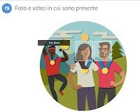 Significato di Taggare foto su Facebook e riconoscimento facciale