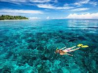 Paket Tour Lombok 3 hari 2 Malam Tanpa Hotel Opsi 1