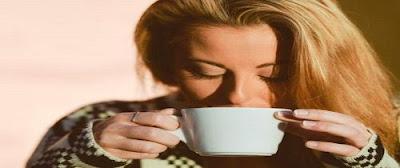 Tips cara tidur cepat dan nyenyak