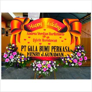 Toko Bunga Kota Surabaya