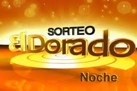 Dorado Noche domingo 6 de enero 2019