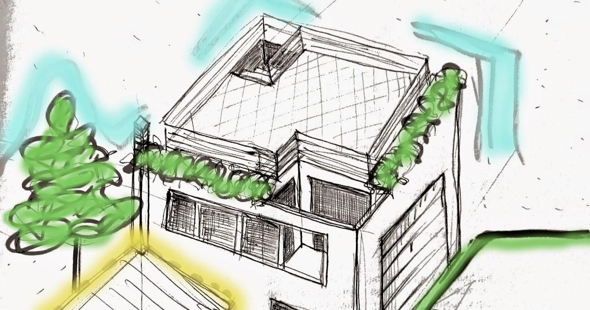 Ed Architettura Piano Casa Piemonte