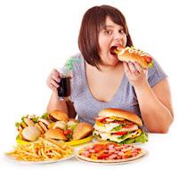 http://www.women-info.com/en/overweight-causes/