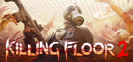 Baixar Killing Floor 2 (PC) 2016 + Crack