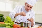 http://tips-kerja-di-kapalpesiar.blogspot.com/2015/04/jobdescription-souschef.html