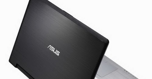 ASUS X44HR ASMEDIA USB 3.0 DRIVER FOR PC