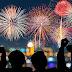 Ini Dia Tempat yang Disediakan Pemerintah untuk Wisata di Tahun Baru