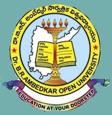 Manabadi BRAOU Degree Results 2018, BRAOU Degree UG PG Results 2018
