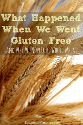 http://easypeasylifematters.com/health-beauty/what-happened-when-we-went-gluten-free-and-why-we-now-love-wheat/
