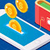 Cara Membuat Wallet Token AirDrop Di MyEtherWallet (ERC20)