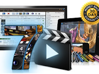 Download ImTOO Video Converter 2017 Offline Installer