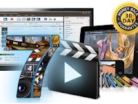 ImTOO Video Converter 2017 Free Download