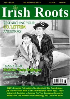 http://www.irishrootsmedia.com/shop-product//Issue-106-Summer-2018/176