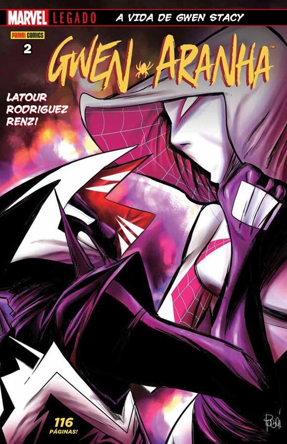 Checklist Marvel/Panini (Julho/2019 - pág.08) - Página 8 Gwen%2B2
