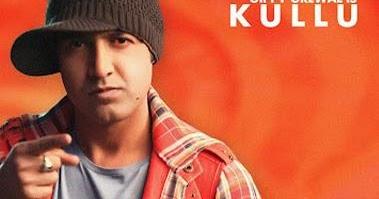 Punjabi movies 2013 worldfree4u : Faraar punjabi movie download