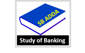 Study of Banking