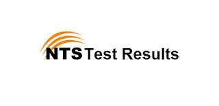 NTS Test Result for Directorate of Archeology & Museums, Khyber Pakhtunkhwa