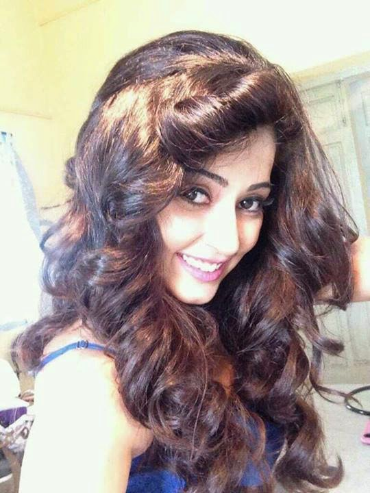 Girl Photo Album Pictures Wallpapers Download girl photos comment