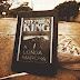Resenha: A longa marcha - Stephen King