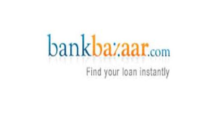 newcustomercare: BankBazaar.com Customer Care Number,tollfree,services.